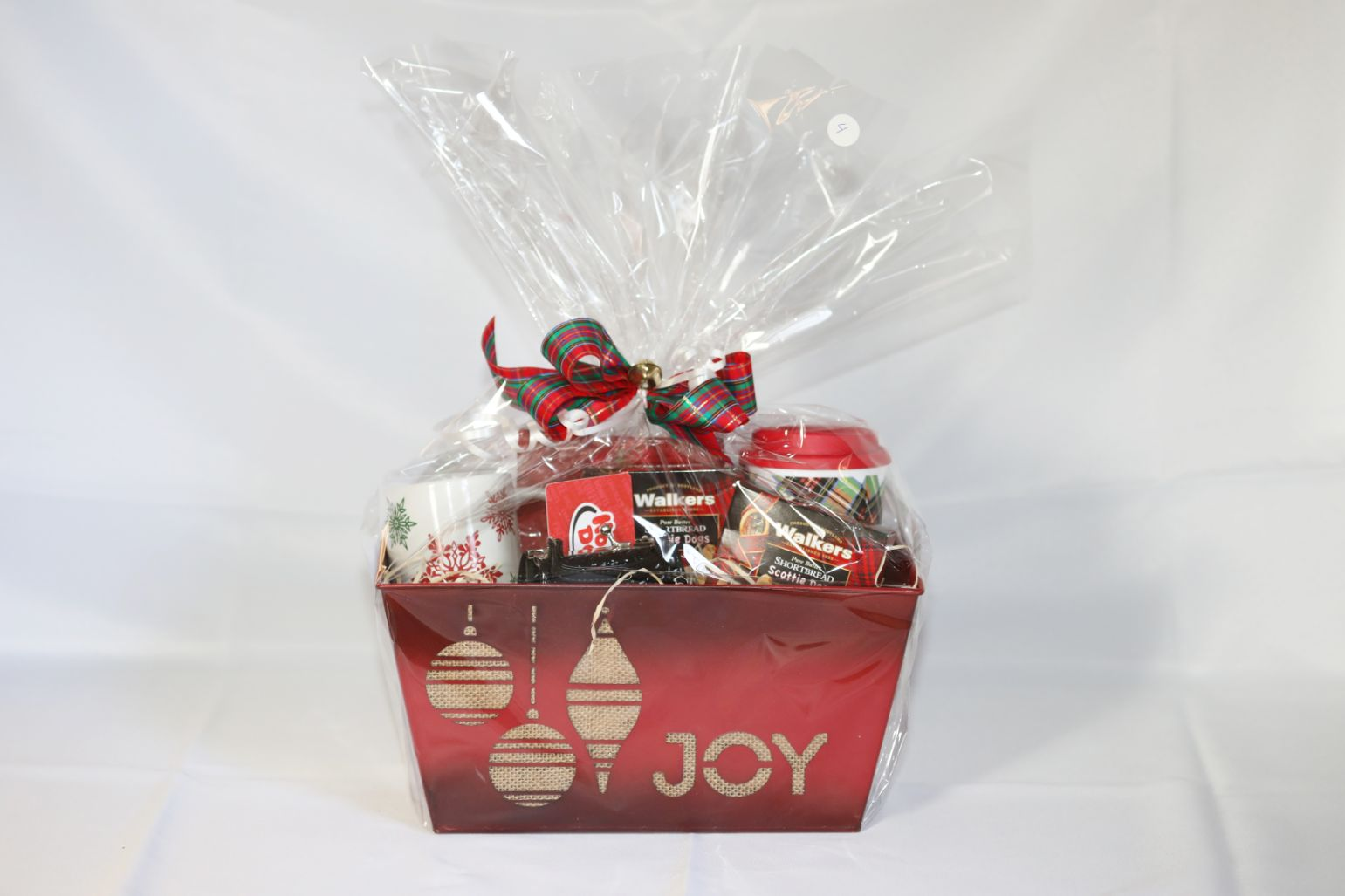 Gift Basket: It's A Honey Dew Kind of a Day